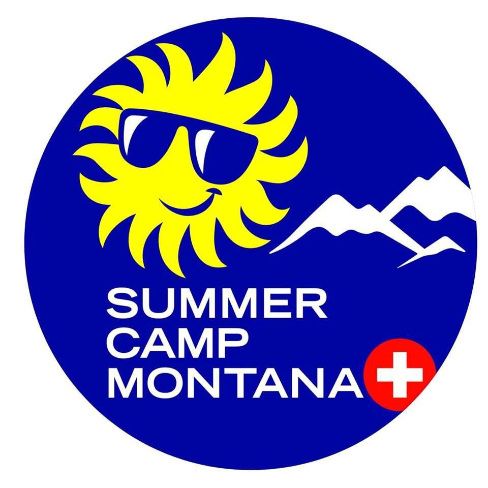 International Summer Camp Montana la Moubra