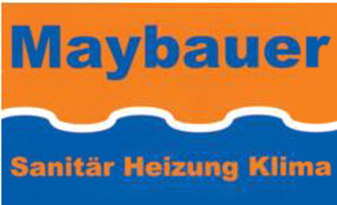 Bild zu Ing. Willy Maybauer GmbH in Mönkhagen