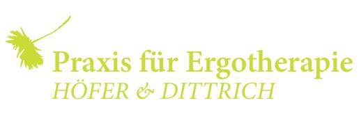 Höfer & Dittrich GbR Praxis für Ergotherapie und Pilates