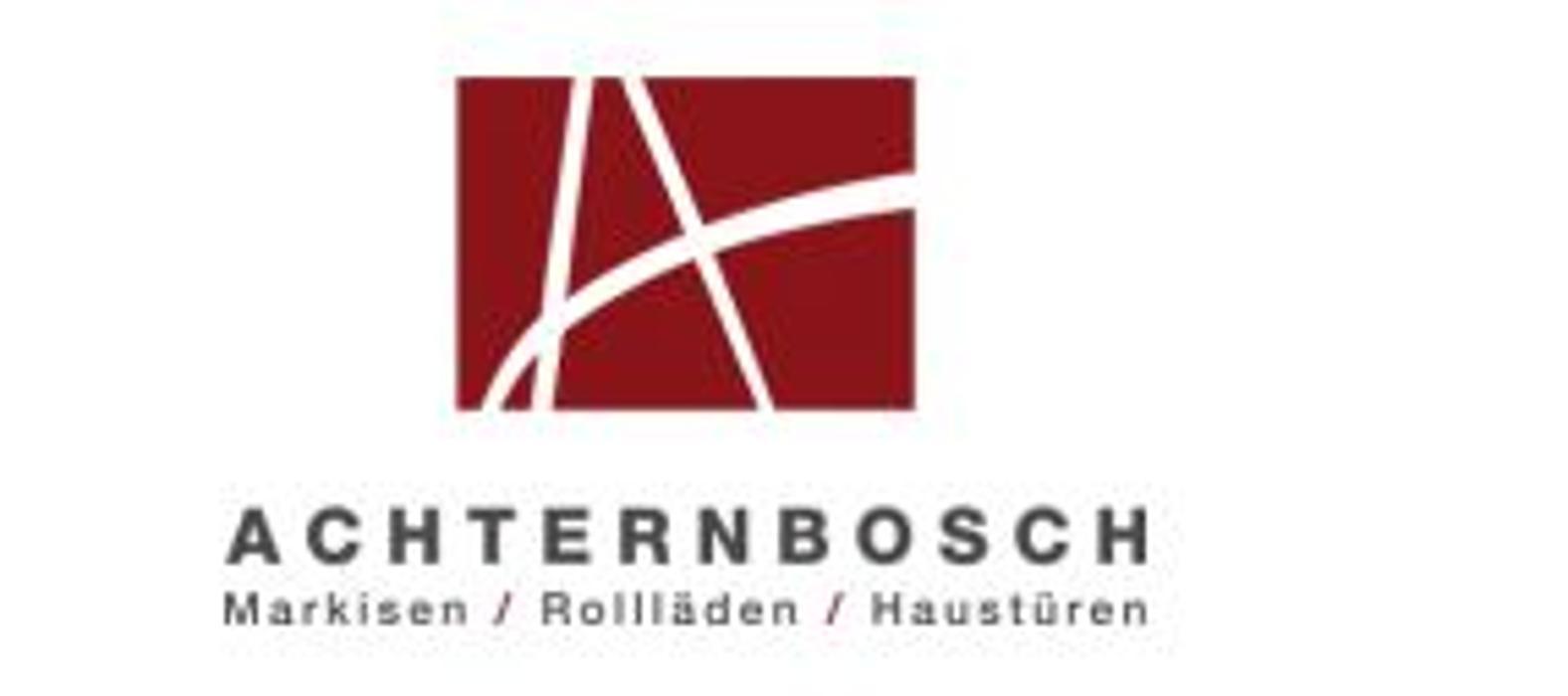 Bild zu Achternbosch GmbH in Bad Zwischenahn