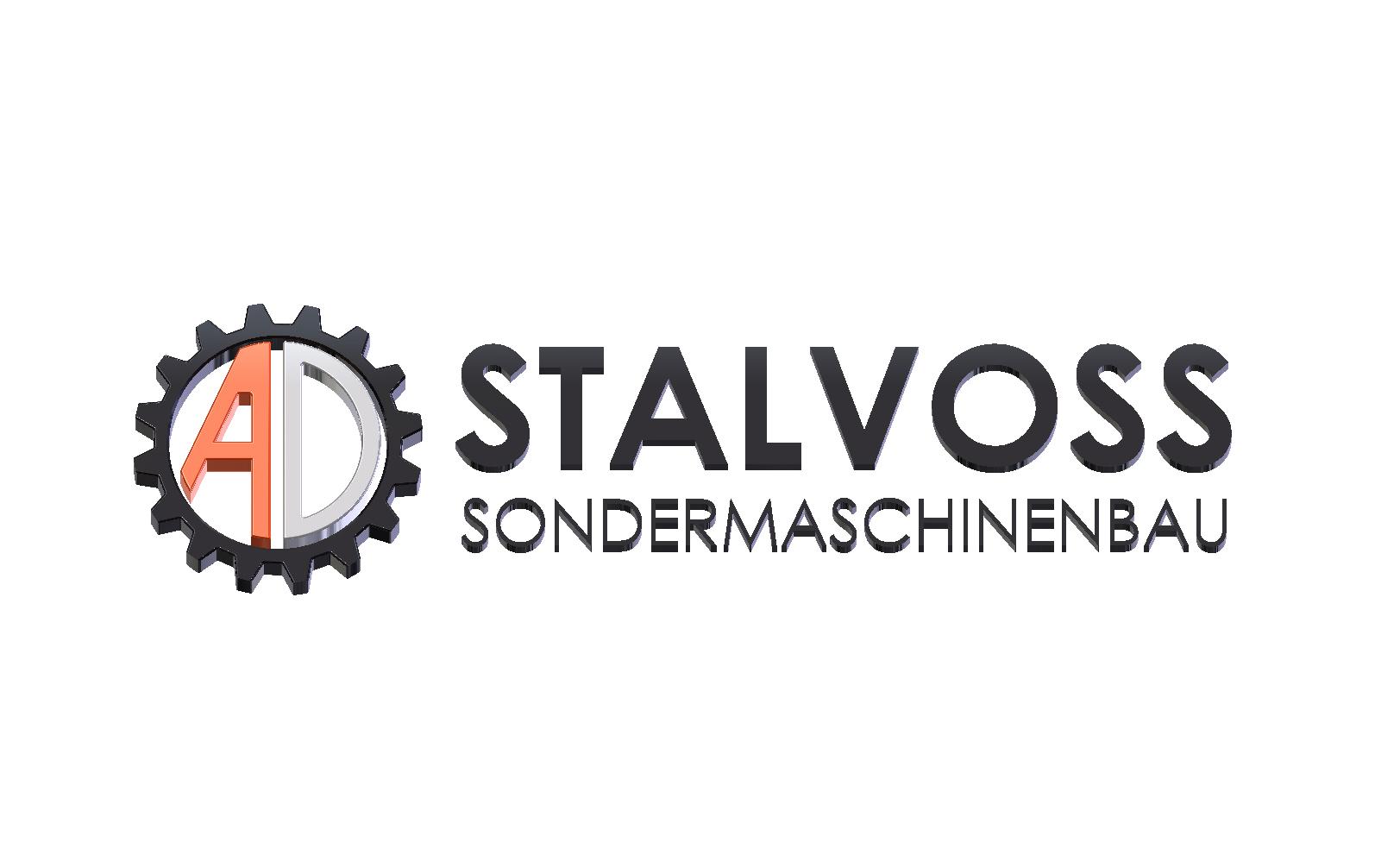 Stalvoss Sondermaschienenbau GmbH