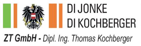 DI JONKE - DI KOCHBERGER ZT GmbH - Geometer