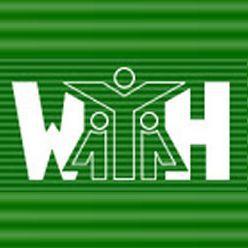 Hägeli W. Orthopädie-Technik AG