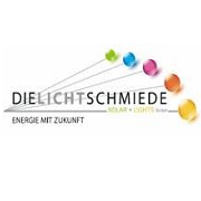 Bild zu DIE LICHTSCHMIEDE SOLAR + LIGHTS GmbH in München