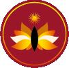 Dao Thai Gesundheits-Massage-Studio