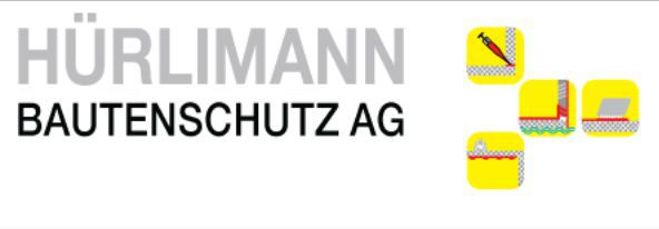 Hürlimann Bautenschutz AG