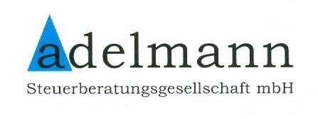 Adelmann Steuerberatungsgesellschaft mbH