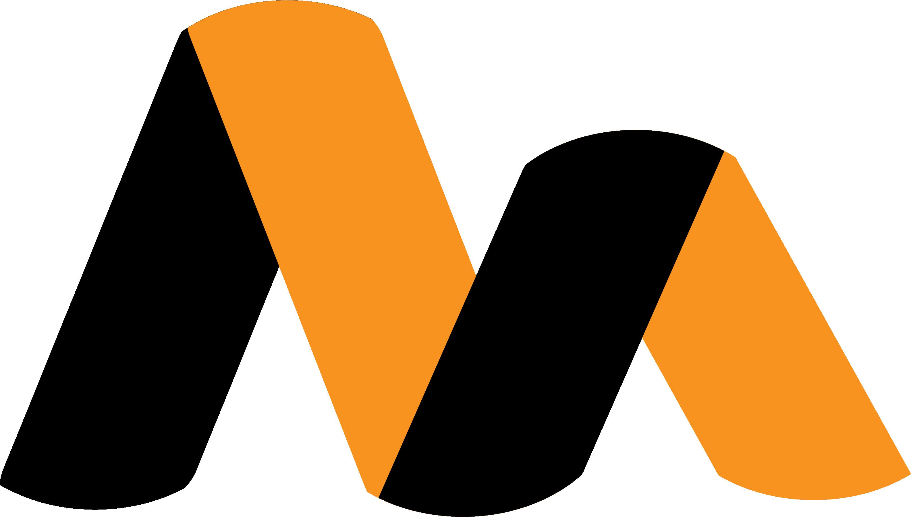 MJSoft Development
