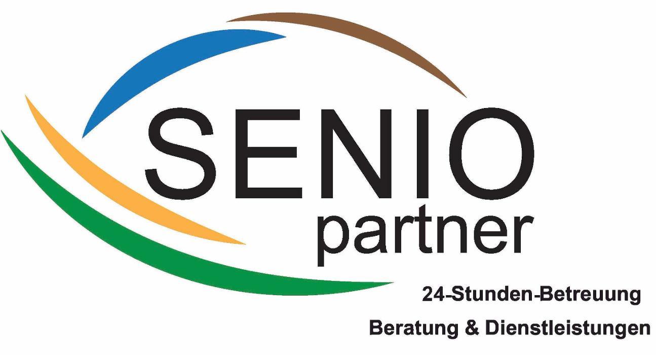 Bild zu SENIOpartner - 24 Stunden Seniorenbetreuung in Stuttgart