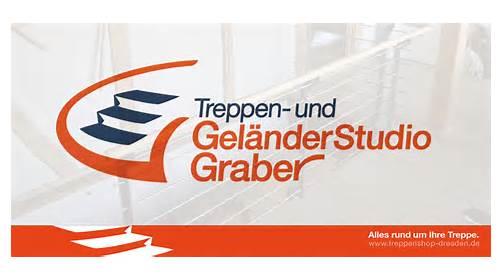 Treppen- und Geländerstudio Graber