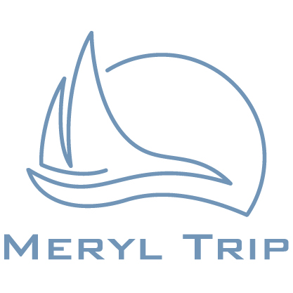 MERYL TRIP