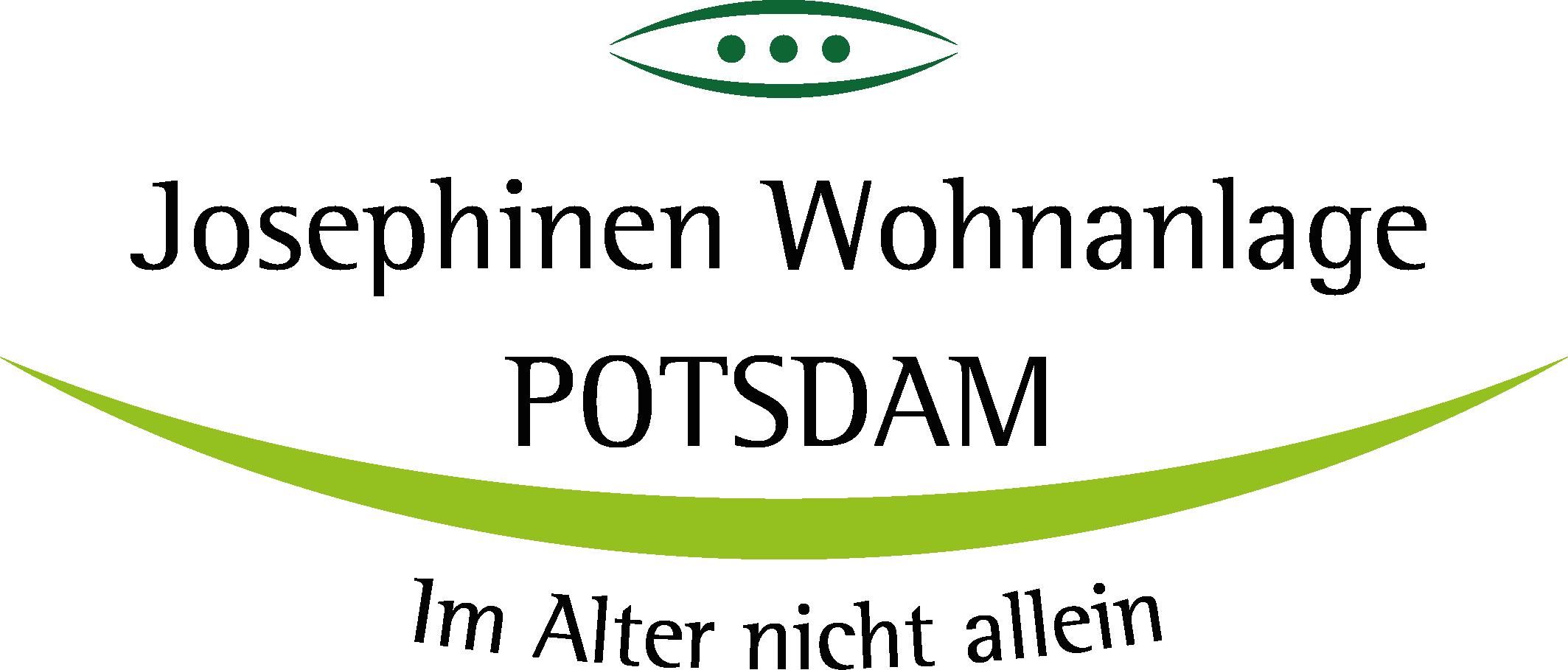 Josephinen Wohnanlage Potsdam