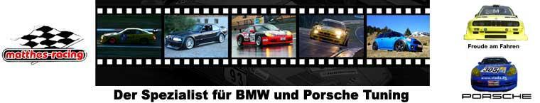 Matthes Racing GmbH Kolbermoor