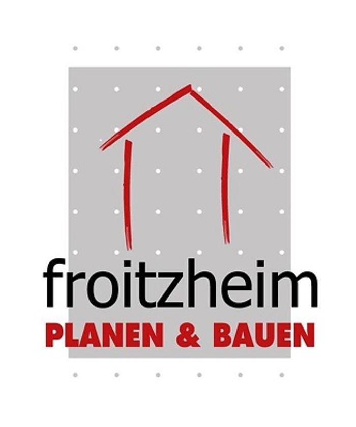 Bild zu Froitzheim Planen & Bauen GmbH in Mönchengladbach