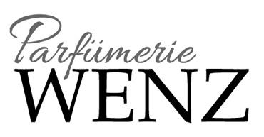 Kosmetikinstitut Parfümerie Wenz GmbH & Co. KG