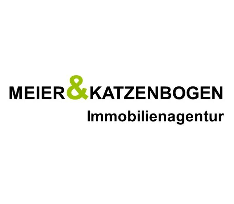 Meier & Katzenbogen Immobilienagentur