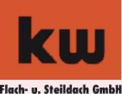 kw-Flach- und Steildach GmbH