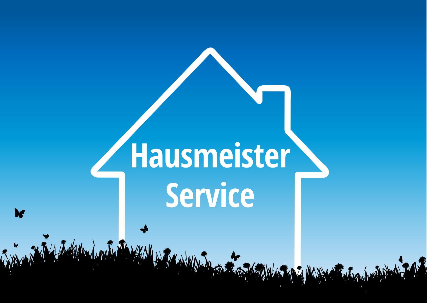 Lengfellner Hausmeisterservice + Schreinerei