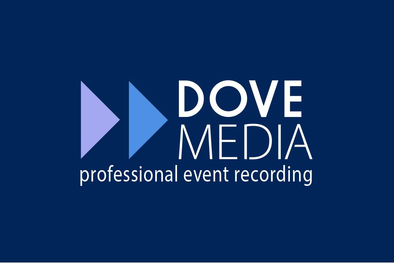 Dove Media