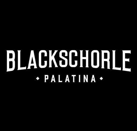 BlackSchorle
