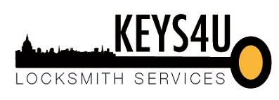 Keys 4 U Locksmith - Bristol