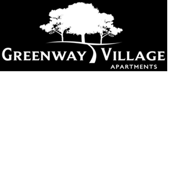 Greenway Village Homes - Paducah, KY