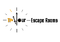 11th Hour Escape Rooms