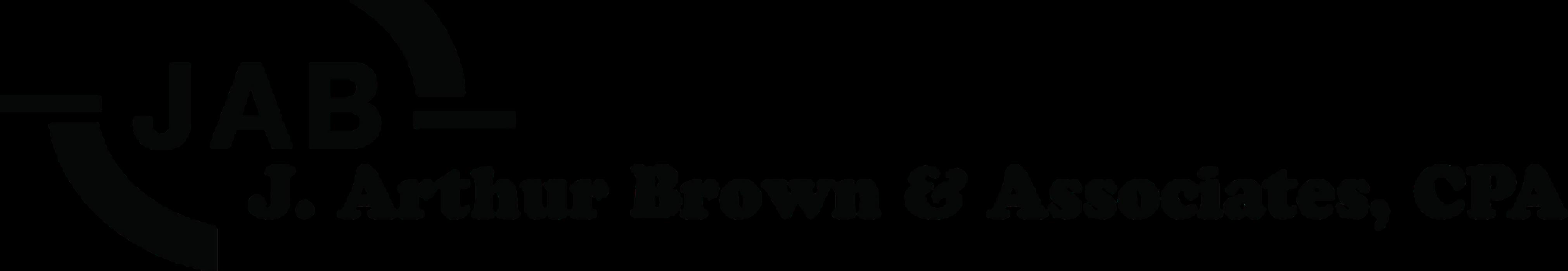 J. Arthur Brown & Associates, CPA - Temple Hills, MD