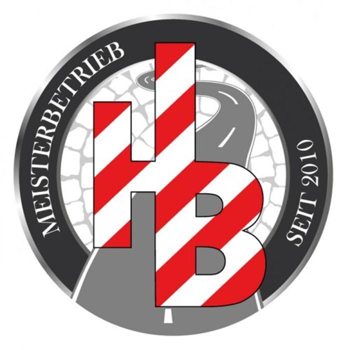 Bild zu HB Straßen- und Tiefbau GmbH & Co. KG in Siegen