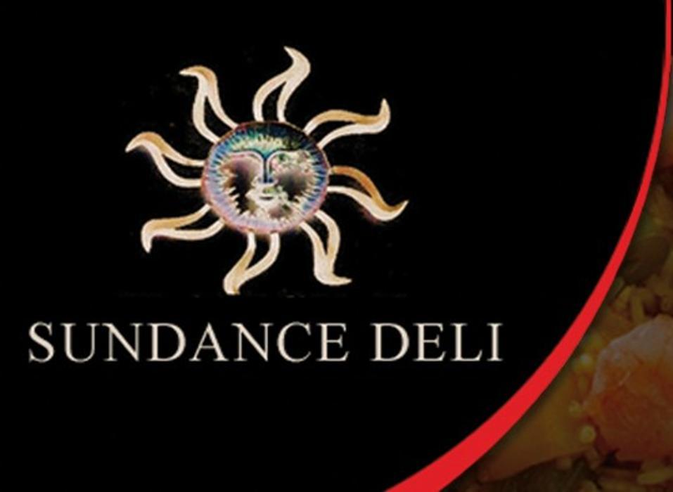 Sundance Deli - Pleasantville, NY