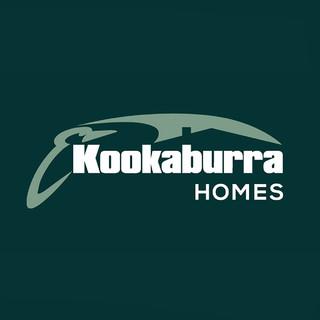 Kookaburra Homes - Stepney, SA 5069 - 1300 000 228 | ShowMeLocal.com