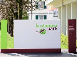 Kastanienpark