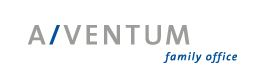 A/VENTUM family office Consulting AG
