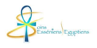 Cabinet Carpe Diem : Thérapies Esséniennes- Égyptiennes. Massage bien-être et énergétique. Salon de massage