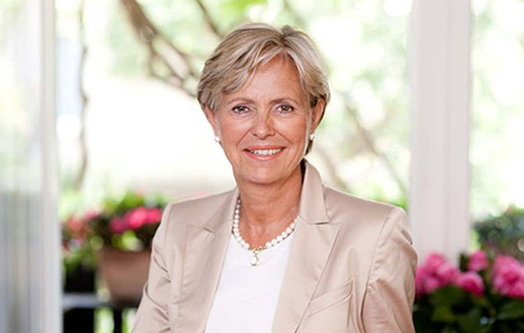 Foto de FrauenFinanzBeratung Barbara Rojahn & Kolleginnen AG & Co. KG