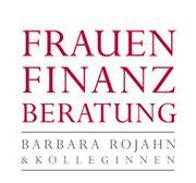 FrauenFinanzBeratung Barbara Rojahn & Kolleginnen AG & Co. KG Stuttgart