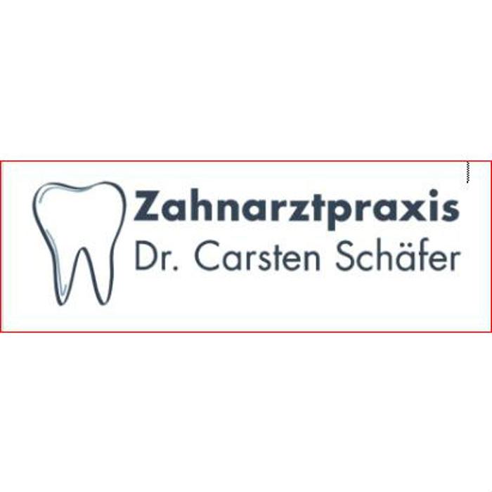 Bild zu Zahnarztpraxis Dr. Carsten Schäfer in Hannover