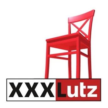 xxxlutz hiendl regensburg m bel einzelhandel. Black Bedroom Furniture Sets. Home Design Ideas