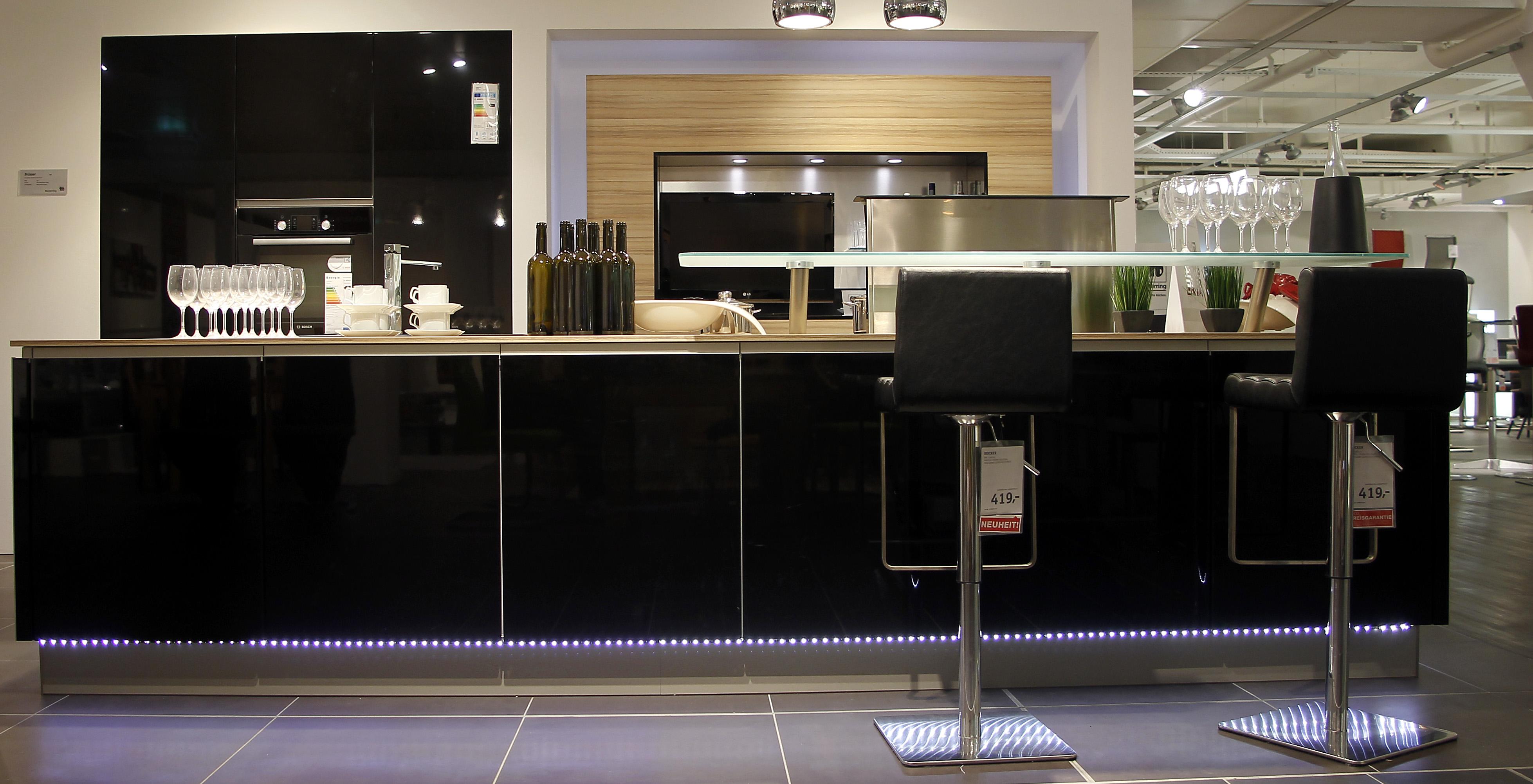 m bel in n rnberg. Black Bedroom Furniture Sets. Home Design Ideas