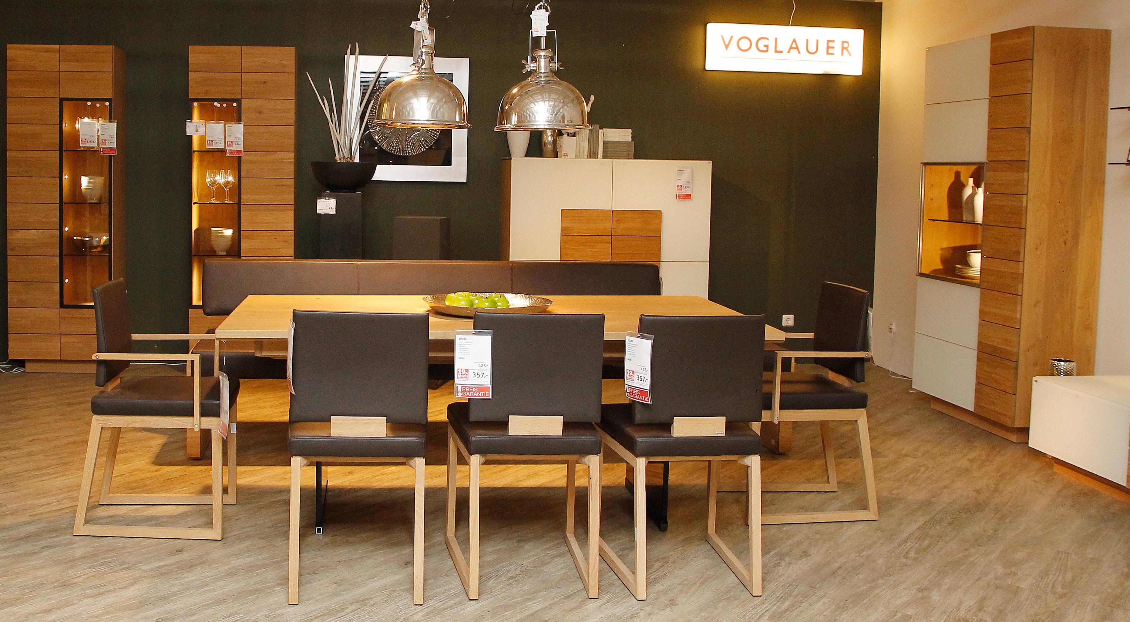 haus garten m bel in oberhausen infobel deutschland. Black Bedroom Furniture Sets. Home Design Ideas