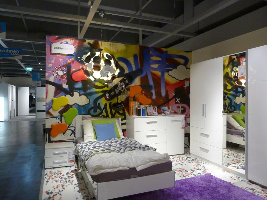 mbel mann mannheim cool mbel mann mannheim with mbel mann. Black Bedroom Furniture Sets. Home Design Ideas