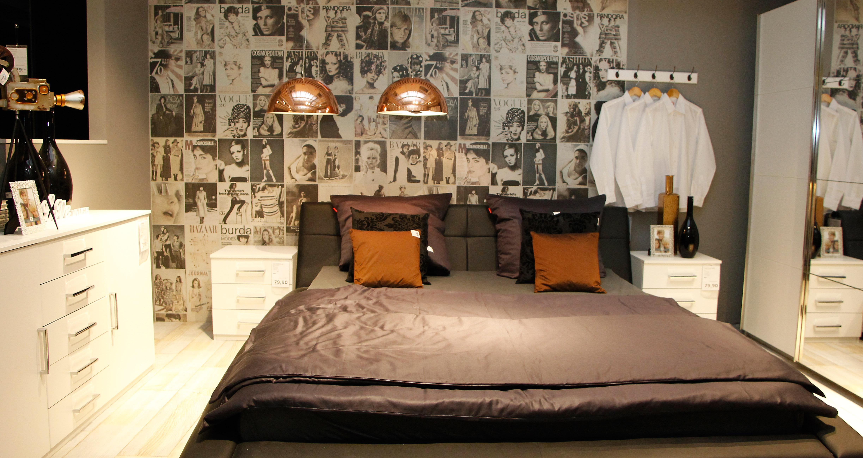 haus garten m bel in pampow infobel deutschland. Black Bedroom Furniture Sets. Home Design Ideas