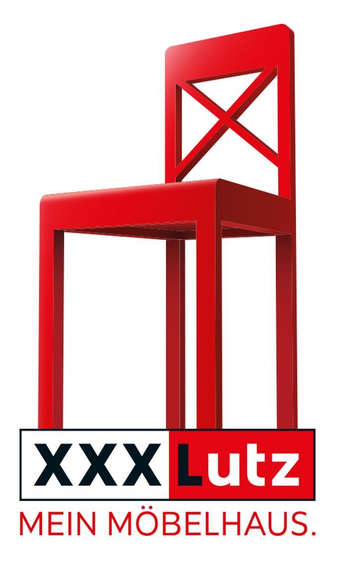 Logo von XXXLutz Mann Mobilia Karlsruhe