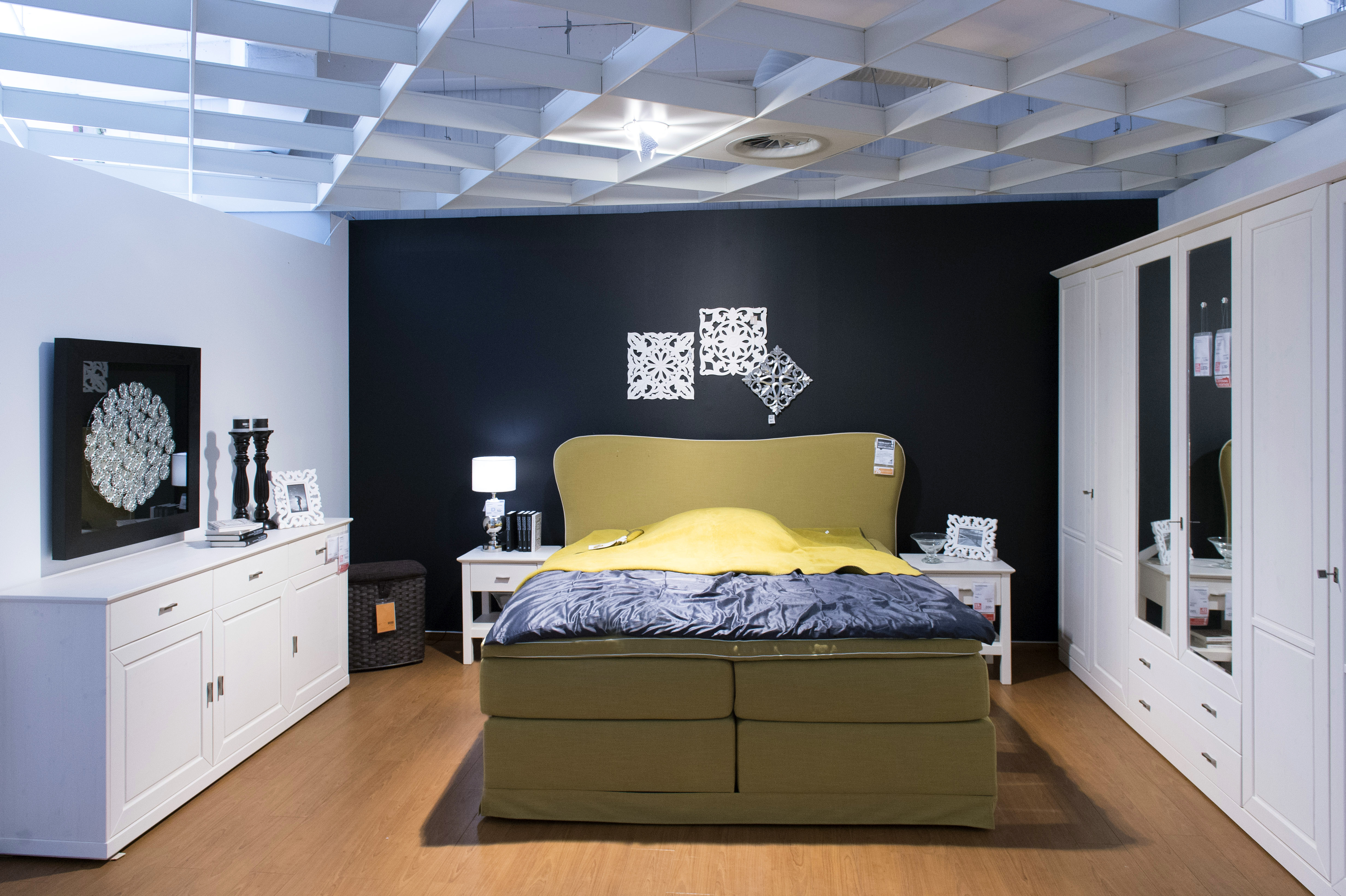 xxxlutz zimmermann freudenberg in 57258 freudenberg. Black Bedroom Furniture Sets. Home Design Ideas