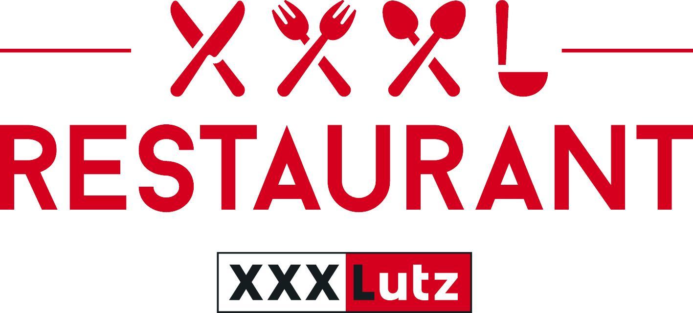 XXXL Restaurant Wiesbaden