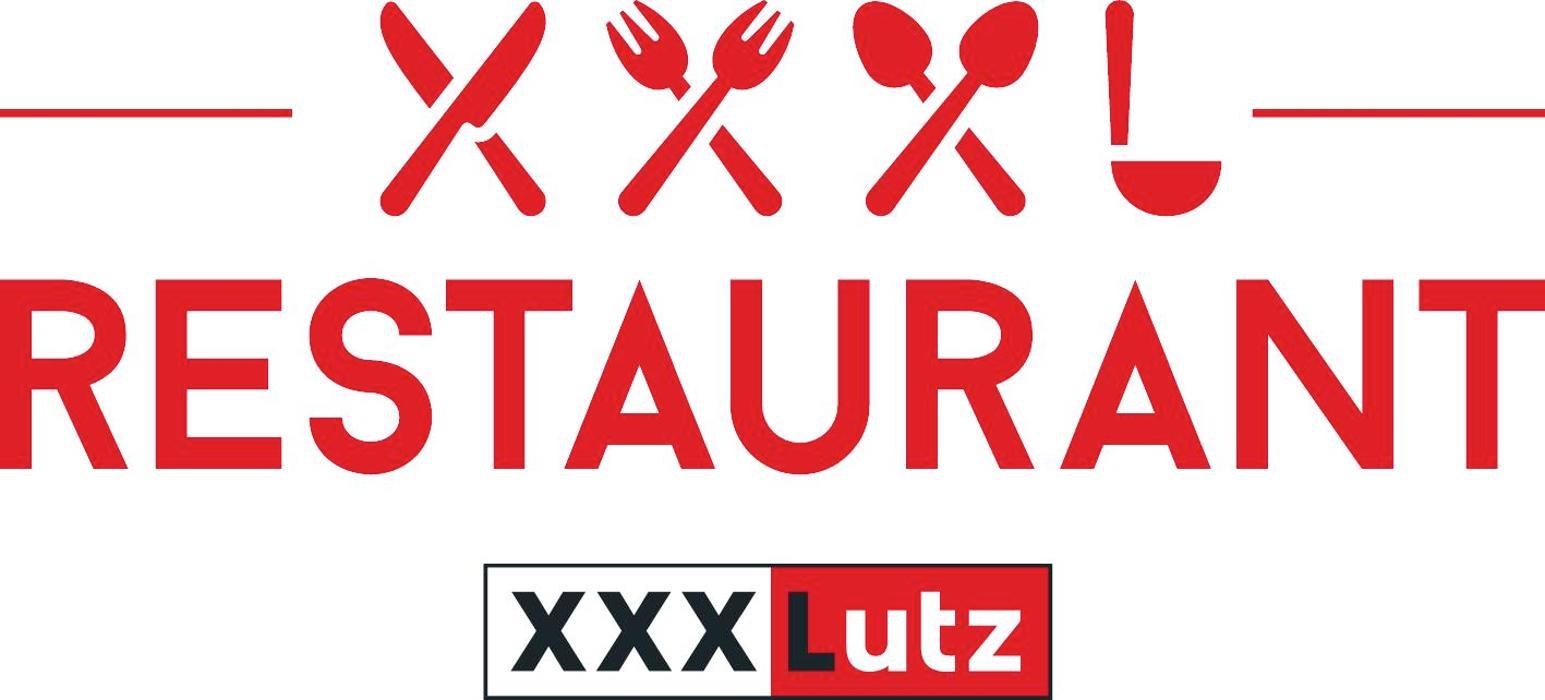 Logo von XXXL Restaurant Pampow