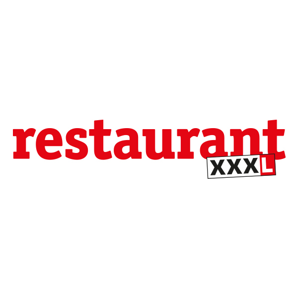 xxxl restaurant ha furt main restaurants ha furt. Black Bedroom Furniture Sets. Home Design Ideas