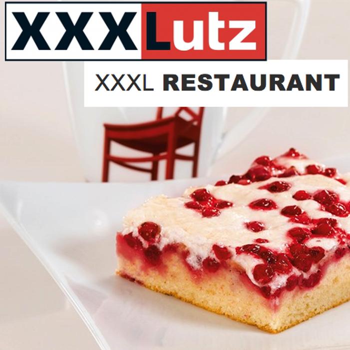 Xxxl Restaurant Hirschaid In Hirschaid Industriestraße 5