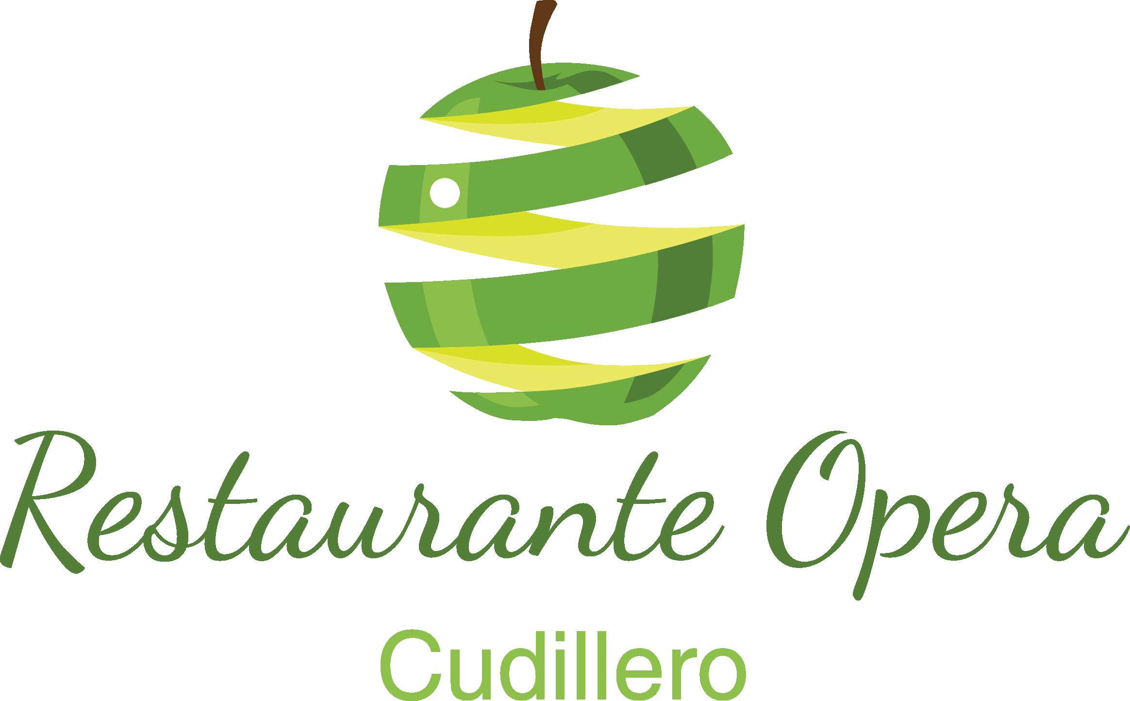 Opera Cudillero Restaurante
