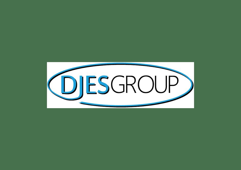 Formation Massages DJES Group